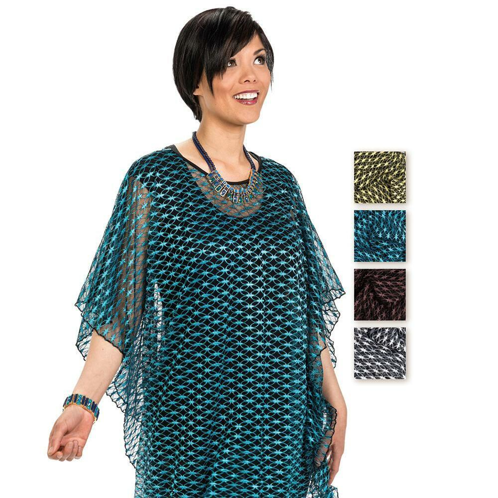 Tunic top plus size 1x 2x 3x 4x 5x shirt cover up blouse for Plus size womens shirts