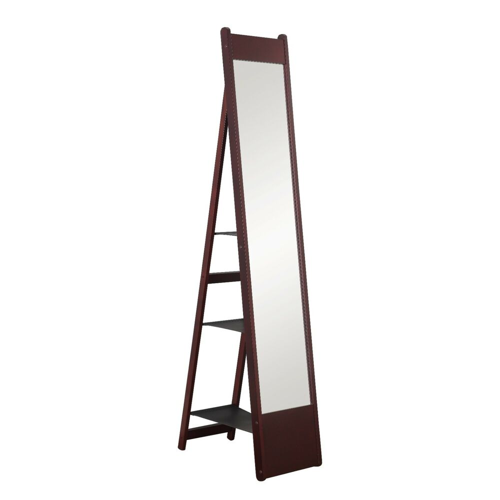 Ct16519 aris classic mirror stand ebay for Mirror stand