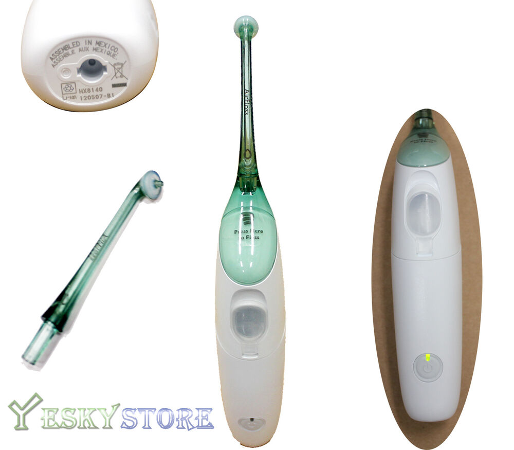 Sonicare deals for dentists