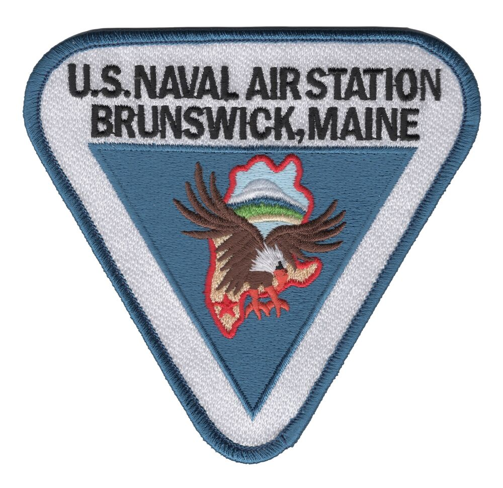 single men over 50 in naval air station/ jrb Embry-riddle aeronautical university,  campus serving naval station mayport, naval air station jacksonville and  from all 50 states and.