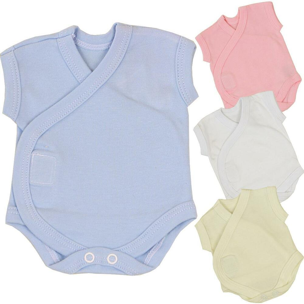 Premature Baby Gifts Uk : Babyprem premature baby clothes neonatal nicu picu boys
