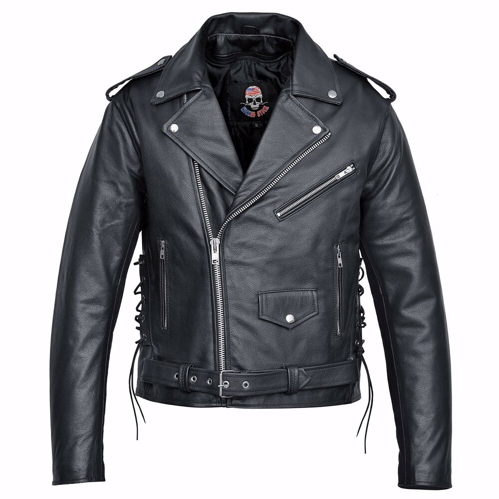 For the first time in our year history, we are giving you the chance to design your own custom produced Perfecto® motorcycle jacket! Irving Schott designed the first motorcycle jacket in and named it The Perfecto, after his favorite cut of cigar.5/5(1).