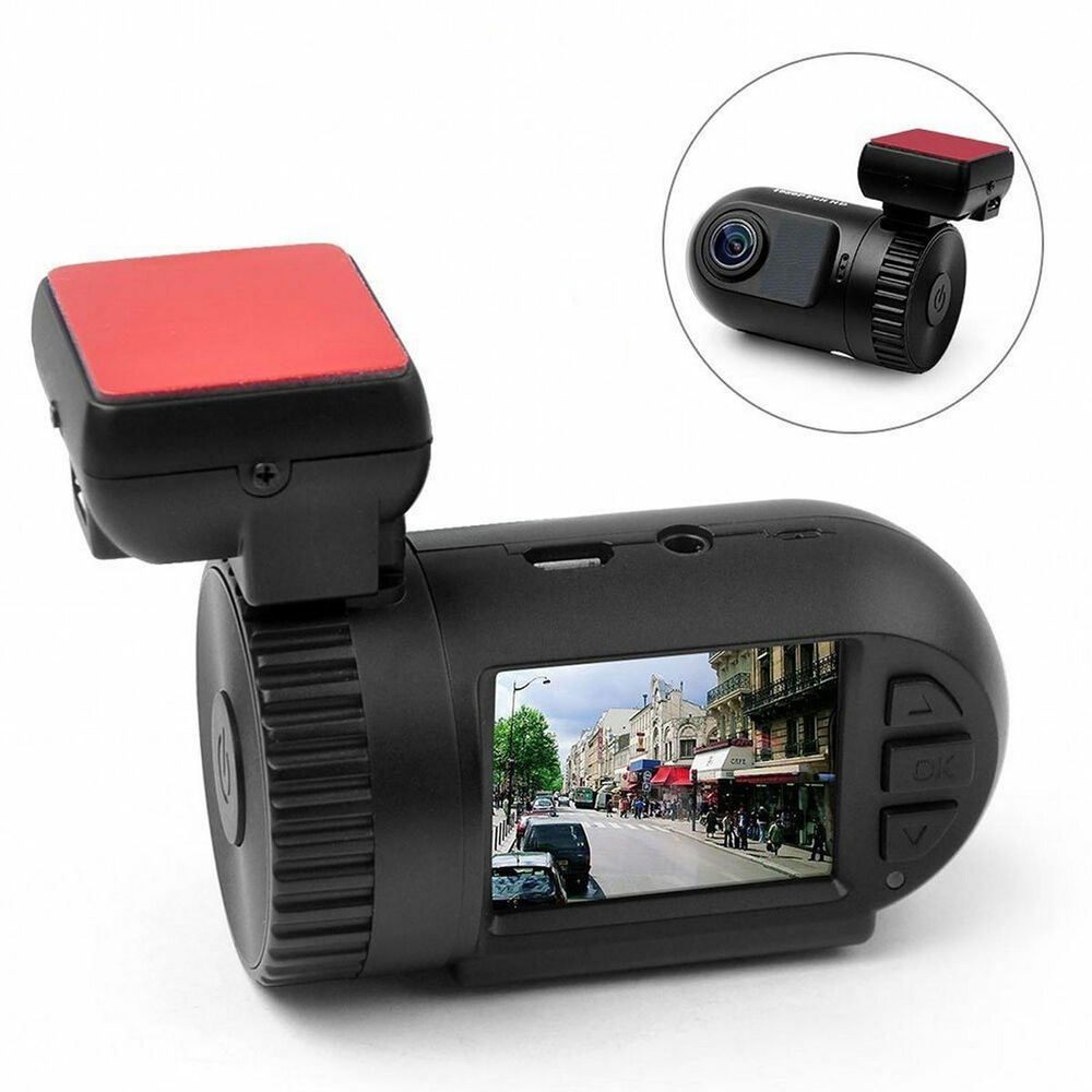 hd mini ambarella a2s60 chip gps navi car dvr blackbox. Black Bedroom Furniture Sets. Home Design Ideas