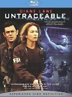 Untraceable Blu-ray Disc, 2008