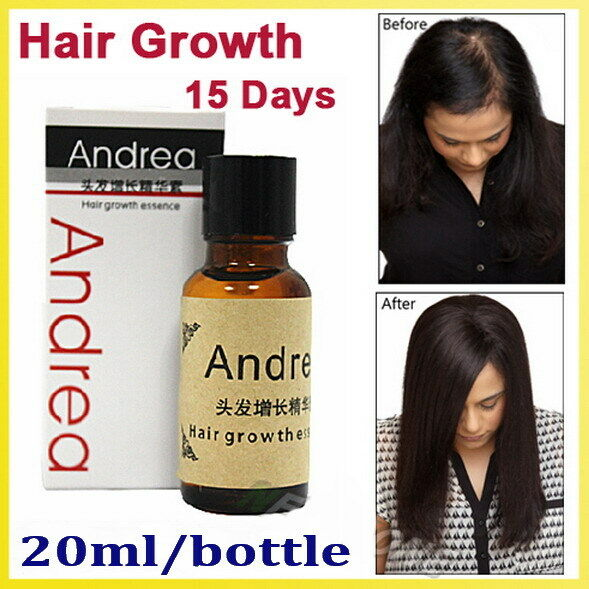 Best Oils For Hair Growth Johny Fit