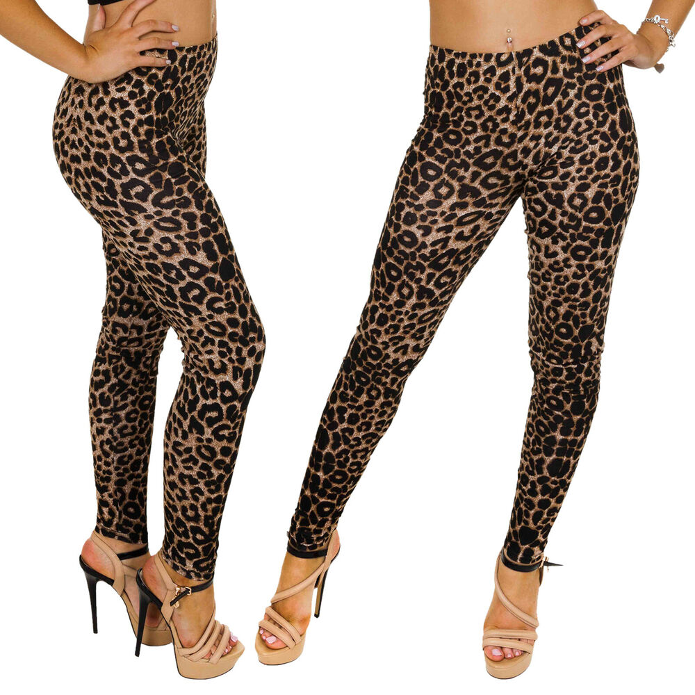 You searched for: leopard print leggings! Etsy is the home to thousands of handmade, vintage, and one-of-a-kind products and gifts related to your search. No matter what you're looking for or where you are in the world, our global marketplace of sellers can help you .