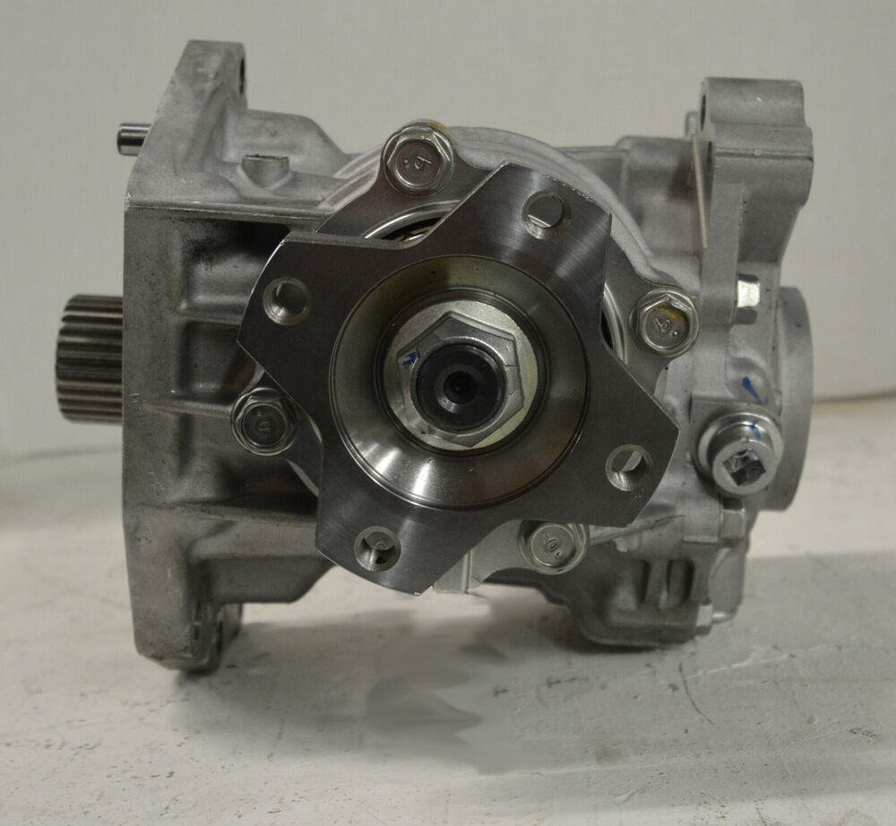 gmc transfer case diagram with 111573334541 on Np231 Transfer Case besides 4L60ERemoval in addition Chevrolet s10 blazer transfer ca moreover Buick Drive Shaft together with Vemco v Drive system.