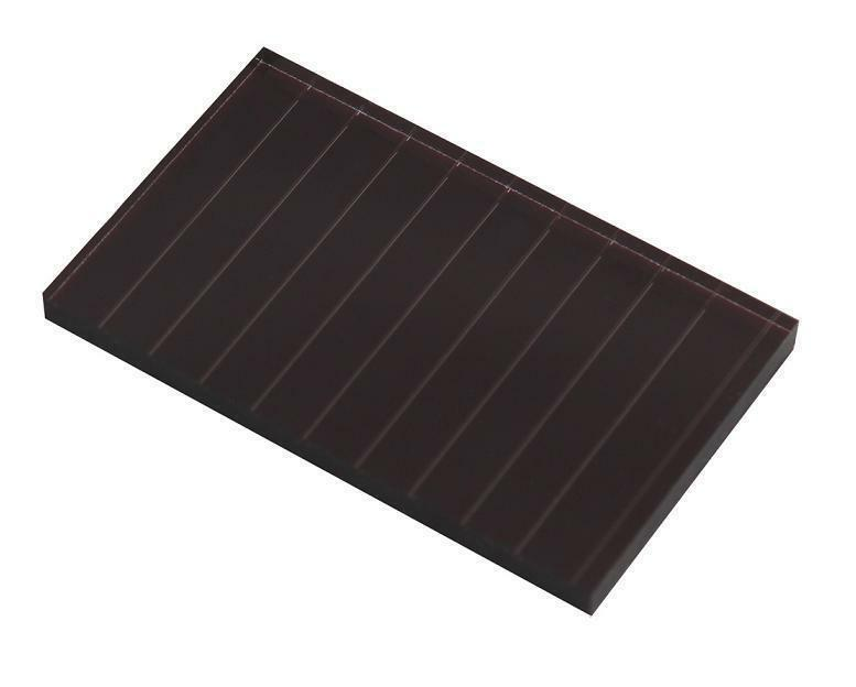 miniatur solarzelle 5v 10ma 28x45mm solarmodul solarpanel solar panel klein ebay. Black Bedroom Furniture Sets. Home Design Ideas