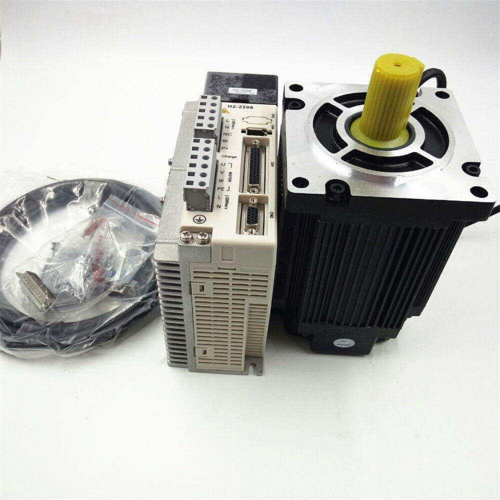 12nm nema42 hybrid servo closed loop stepper motor driver for Cnc stepper motor controller