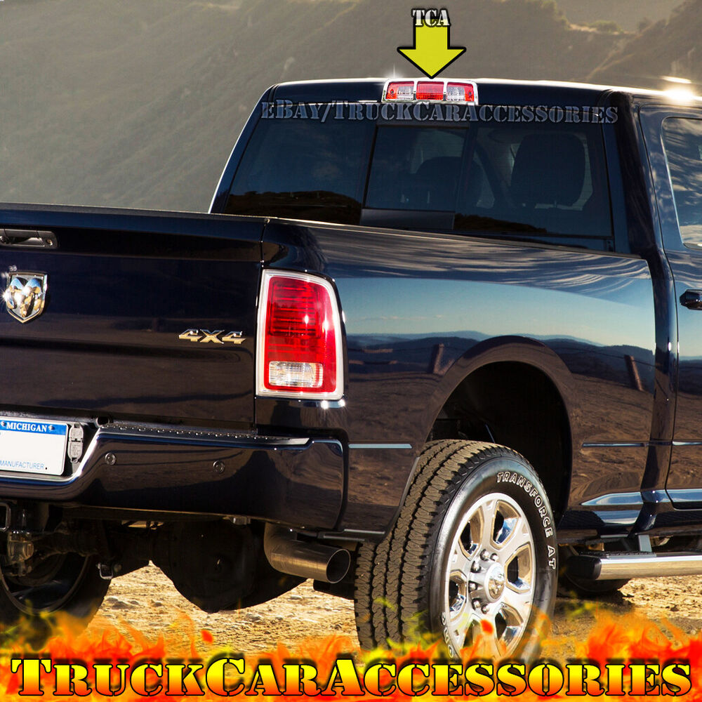 for dodge ram 2009 2012 2013 2014 2015 chrome hood third. Black Bedroom Furniture Sets. Home Design Ideas