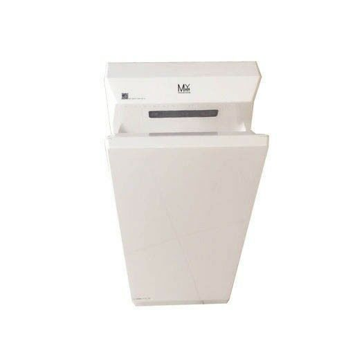 Wall Mounted Automatic High Speed Low Power Hand Dryer