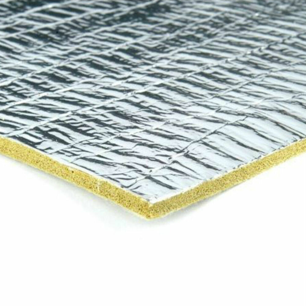 10m timbertech excel plus xl underlay wood laminate for 6mm wood floor underlay