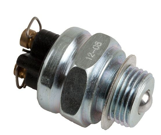 181140m94 Neutral Safety Switch For Massey Ferguson