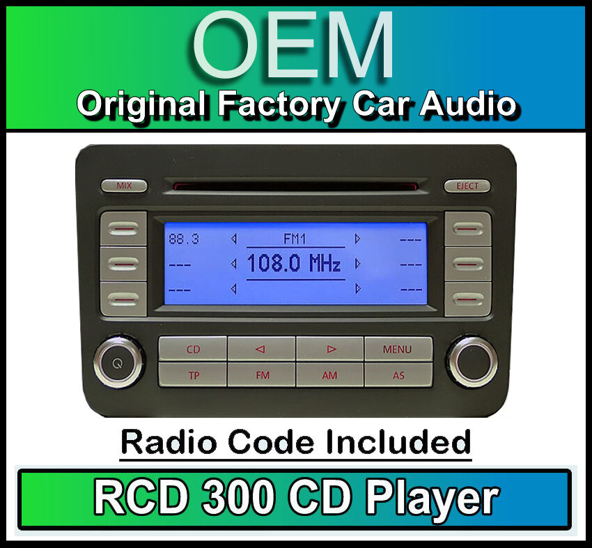 how to get code for car radio