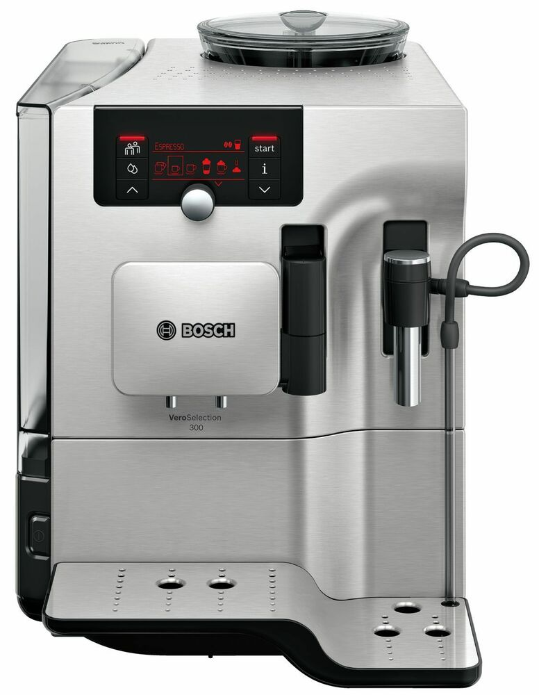 free espresso machine with coffee purchase