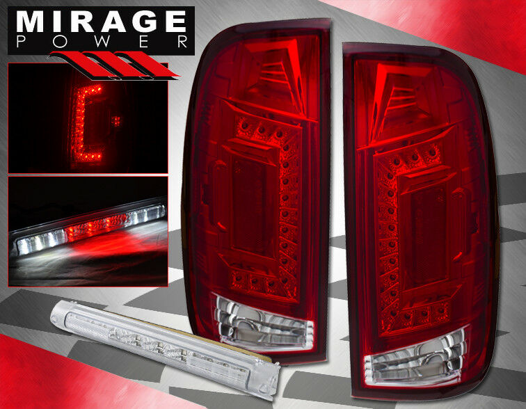Tail Light Wiring Diagram Image Details 1997 Gmc Sierra Tail Light