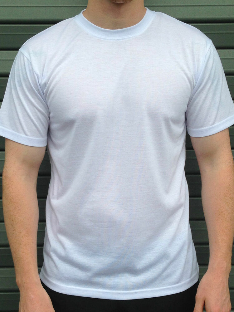 Shop a wide variety of blank t-shirts for adults at wholesale prices and save! Find % cotton brands, including Gildan, Hanes, Anvil, and more. Fast shipping! Style G, White and Colors Style G, White and Colors Style G, White and Colors Style 29M, White and Colors Style , White .