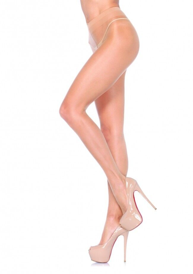 Black Pantyhose Sell Offers 55
