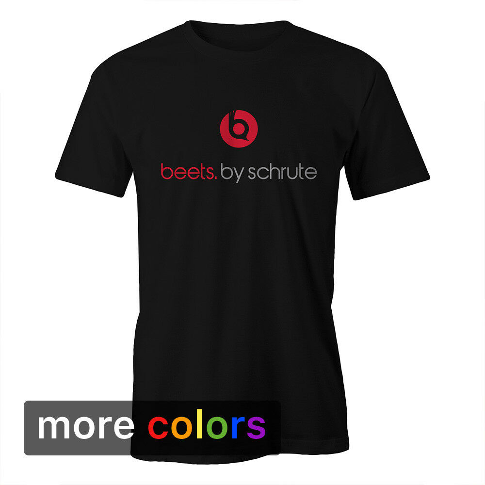 Dr dre clothing store