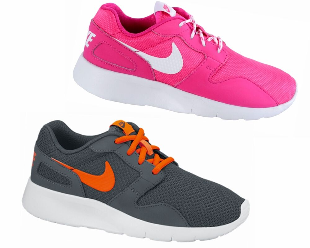 fead52aabe8b14 Nike Trainers Women Grey And Pink Blue Shoes Air Jordan 11 Chinese ...