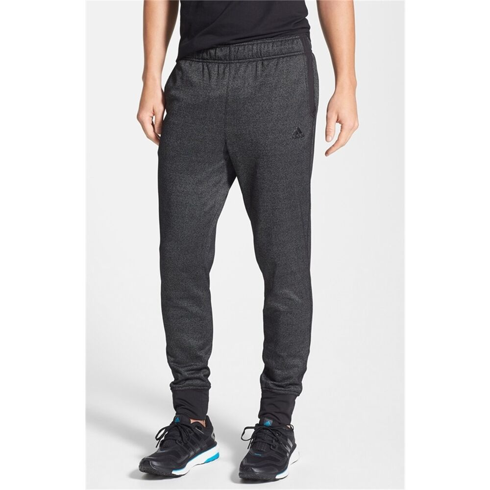 Shop UNIQLO for a variety of active and loungewear styles like hoodies, sweatshirts, sweatpants and pullovers. Explore technology fabrics like Dry stretch that is a moisture wicking fabric. Great options for athleisure styles. UNIQLO US.