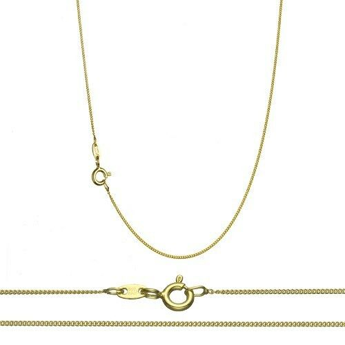 18k Gold Over 925 Silver Super Thin 6mm Italian Curb. Silver Infinity Anklet. Carrier Bracelet. Wooden Pendant. James Avery Wedding Rings. Emerald Cut Sapphire. Monogram Stud Earrings. Knitted Beads. Blue Star Pendant