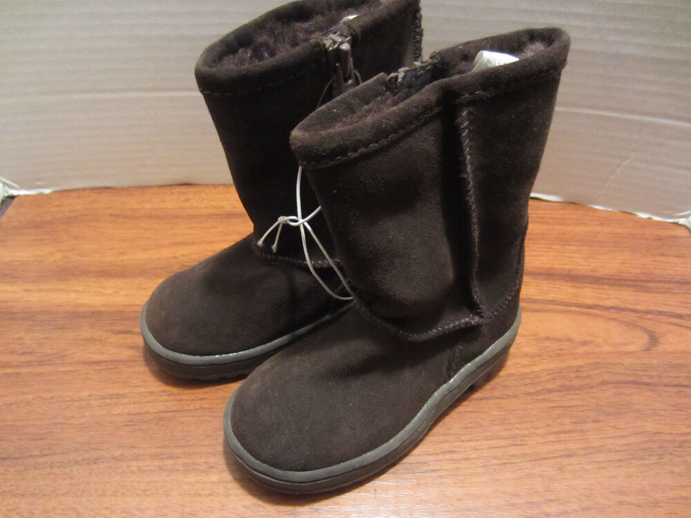 Find great deals on eBay for toddler boots size Shop with confidence.