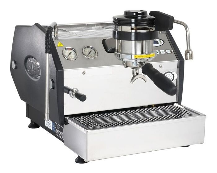 la marzocco gs3 mp premeir home office espresso machine. Black Bedroom Furniture Sets. Home Design Ideas