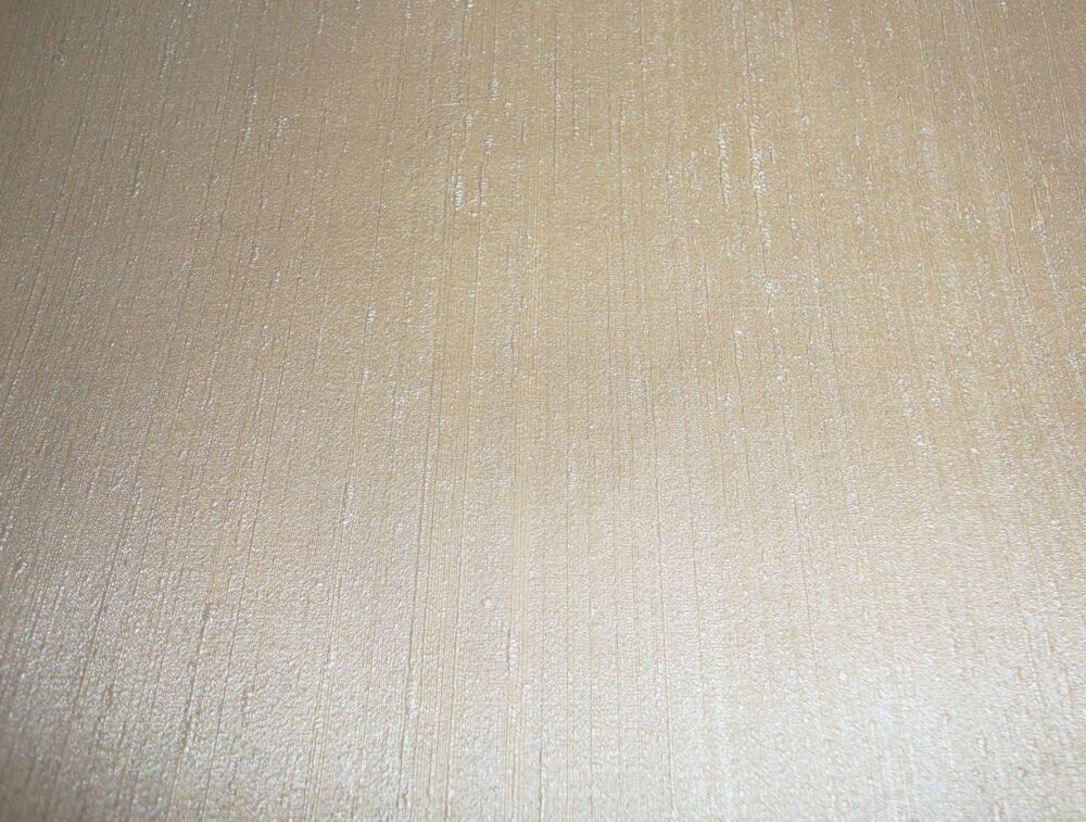 Upholstery faux leather Vinyl Linen Pearl pearlized ...