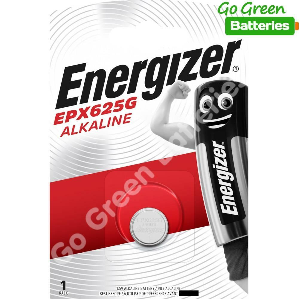 1 x energizer lr9 px625 epx625g 1 5 volt alkaline battery. Black Bedroom Furniture Sets. Home Design Ideas