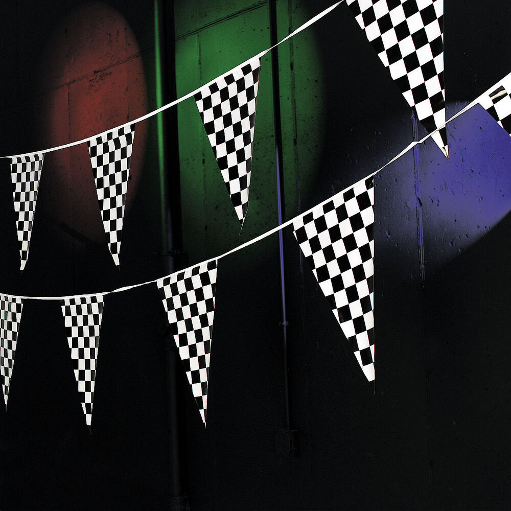 100ft Checkered Black & White Check Racing Pennant Flags. Room Massage. Room Ebook. Wall Niche Decor. Cake Decorating Classes. Decorative Brick Tiles. Thomasville Dining Room. Decorating Kitchen Counters. Sun Room Kit
