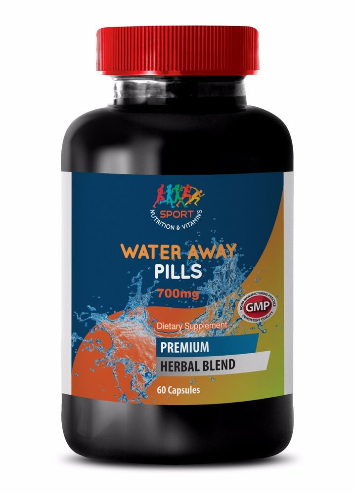 12 Popular, weight, loss, pills and Supplements Reviewed
