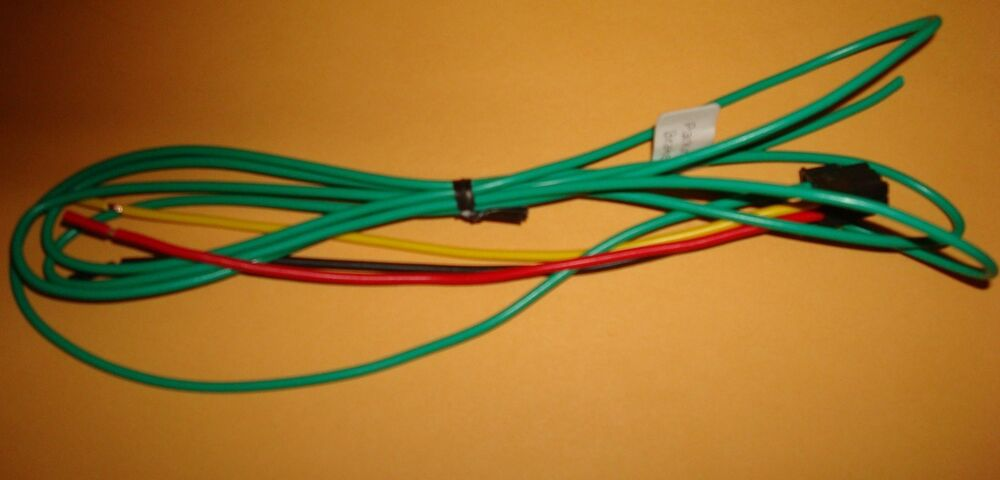 s l1000 kenwood 8 pin power harness kvt 715dvd kvt 815dvd 725dvd 735dvd kenwood kvt-815dvd wiring harness at nearapp.co