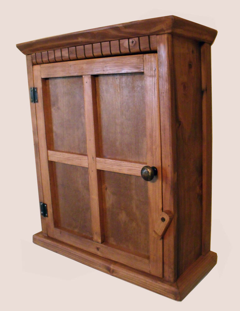 Lastest Open Wall Cabinet With Wide Rails