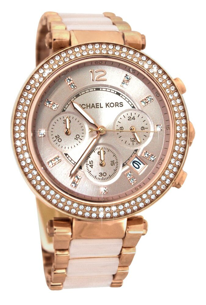 Michael Kors  Designer Handbags Watches Shoes and More