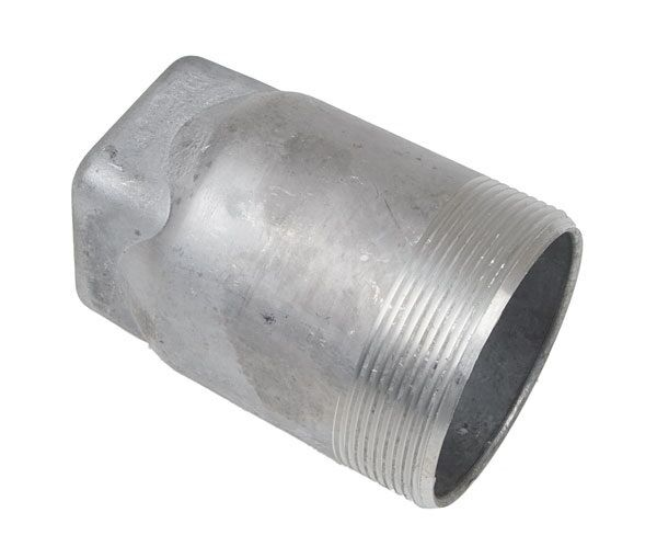 To30 Tractor Parts : Pto cover for massey ferguson te to tractors