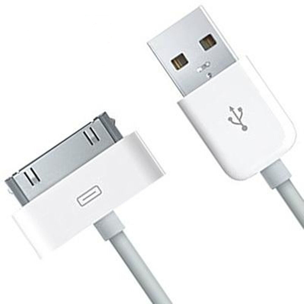 best iphone charging cable charger cable iphone 3 4 4s 3gs top quality usb data sync 6932