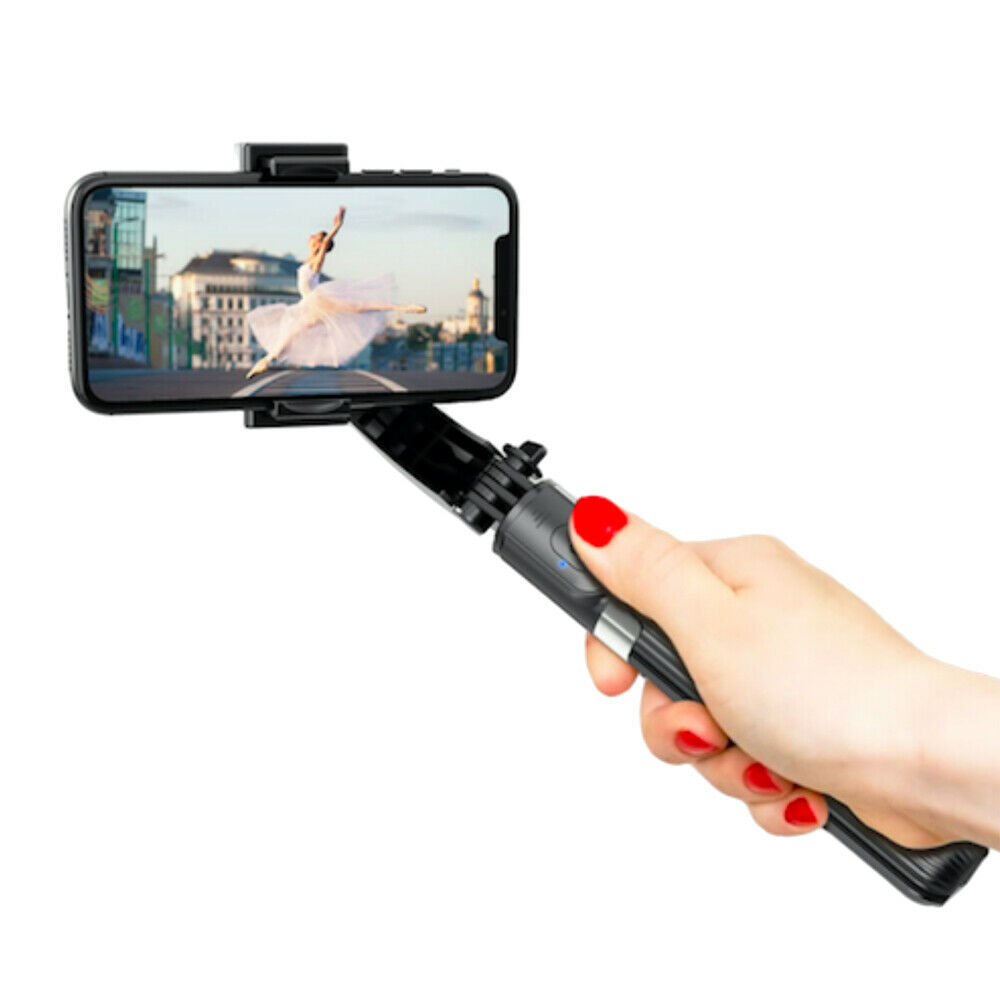 1080p full hd wifi action sports camera video recording. Black Bedroom Furniture Sets. Home Design Ideas