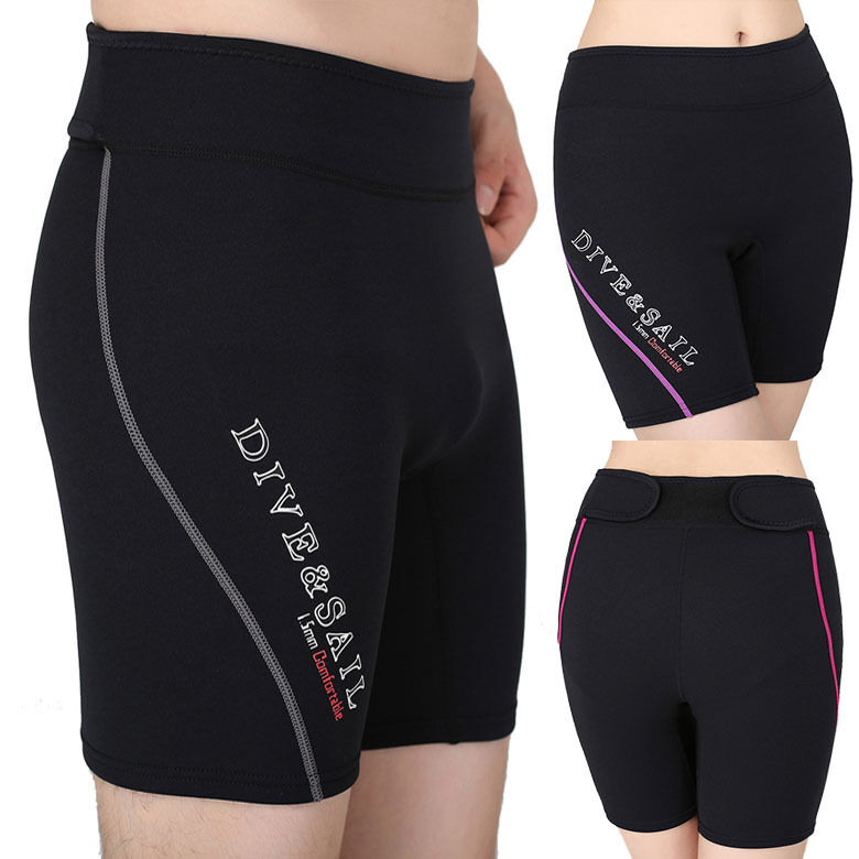 Find great deals on eBay for mens rash guard shorts. Shop with confidence.