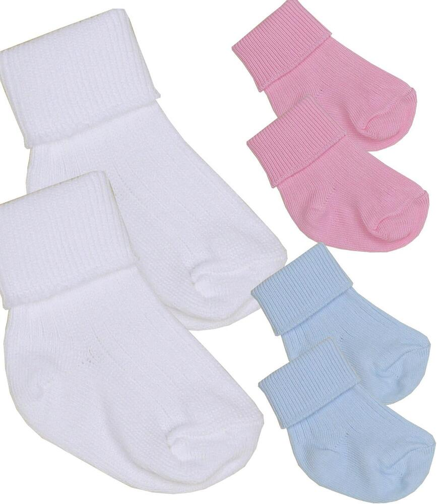 Carters Preemie Clothes. Baby. Top Registry Items. Carters Preemie Clothes. Showing 40 of 72 results that match your query. Product - Newborn Baby Girls 6 Pack Bear Crew Socks, NB. Product Image. Price $ 8. Product Title. Newborn Baby Girls 6 Pack Bear Crew Socks, NB. Add To Cart. There is a problem adding to cart. Please try again.