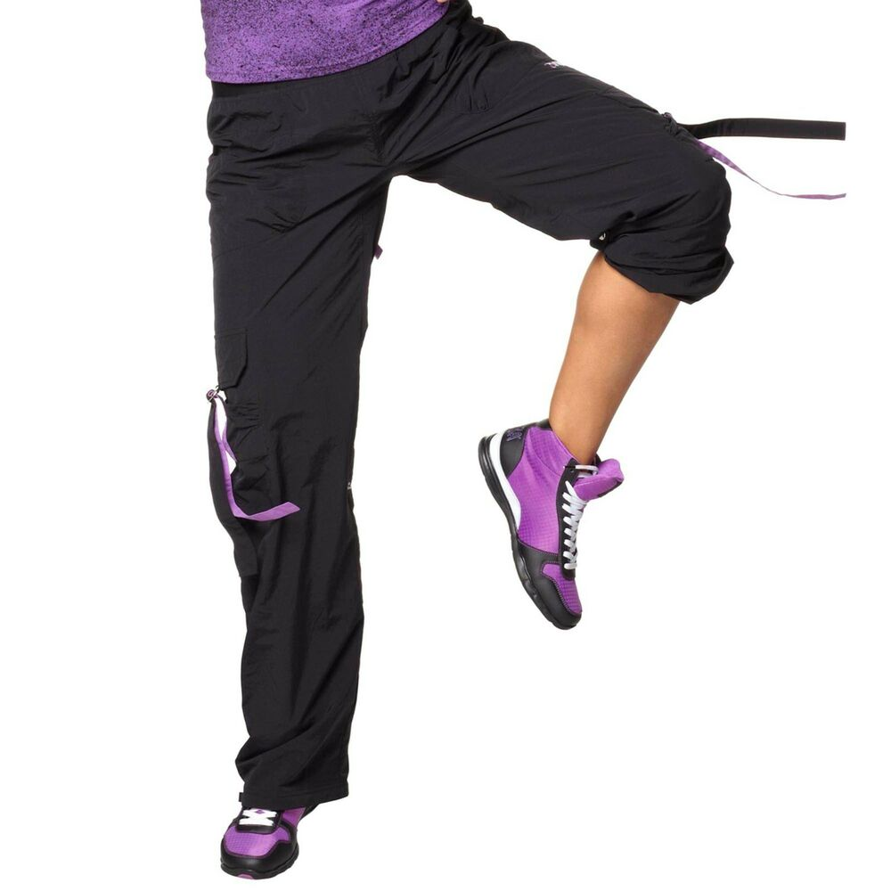 New Cheap Zumba Pants Sizing Find Zumba Pants Sizing Deals On Line At