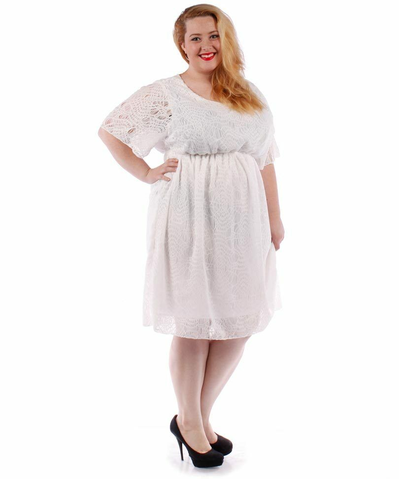 plus size clothes hawaii