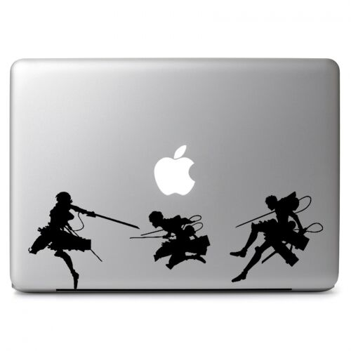 Skin Sticker For Apple Macbook Air Pro Retina 13 3 15 Layout Picture