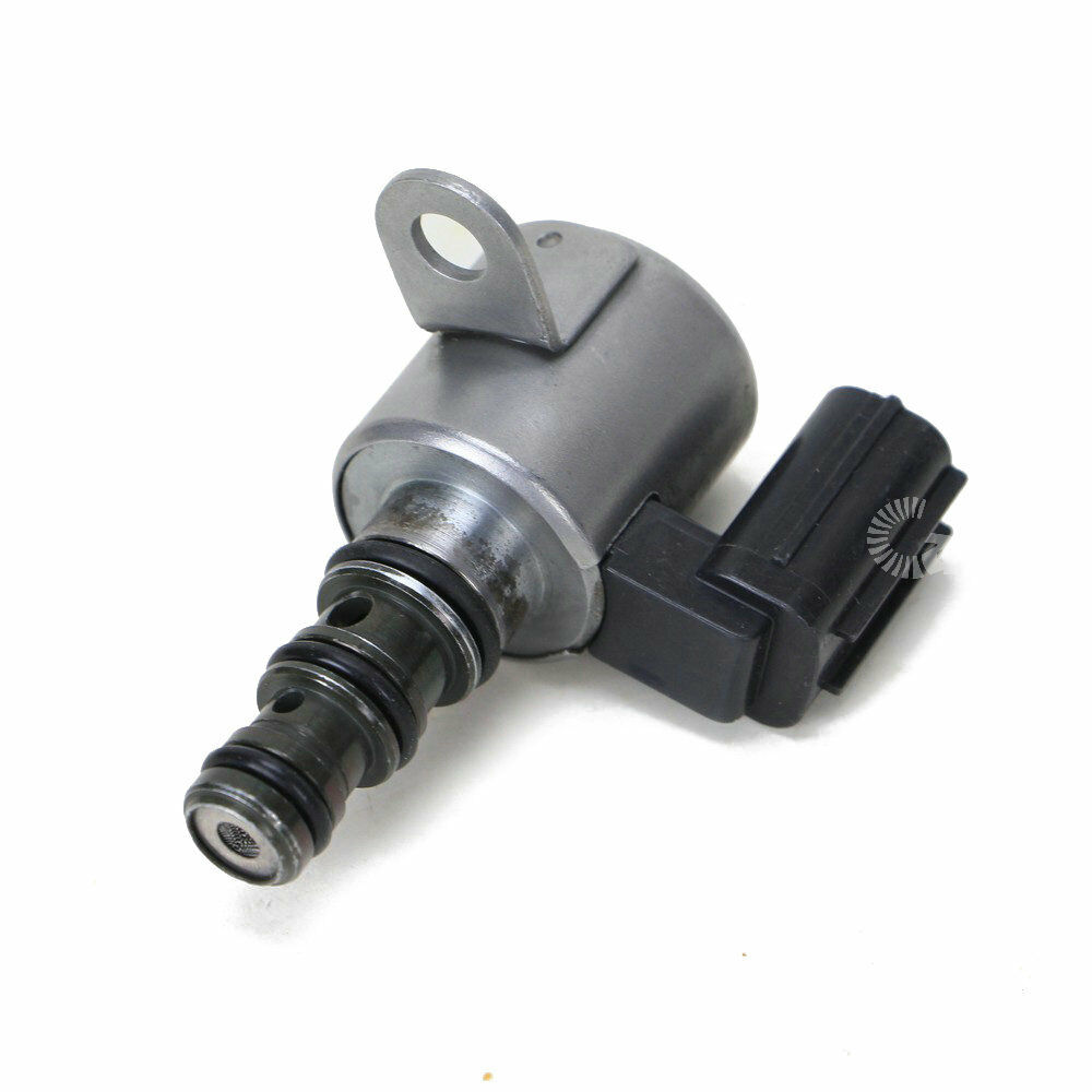 Oem 28400p6h003 Transmission Shift Control Solenoid For