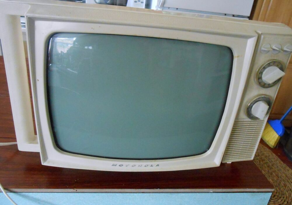 80and 39 s crt tv. bob roberts temporarily closed [archive] - klov/vaps coin-op videogame, pinball, slot machine, and em machine forums hosted by museum of the game \u0026 iam 80and 39 s crt tv