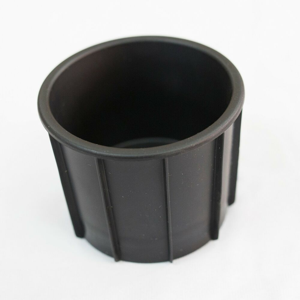 Supplement Cup Holder Rubber For Kia 2015 2016 Sorento Ebay