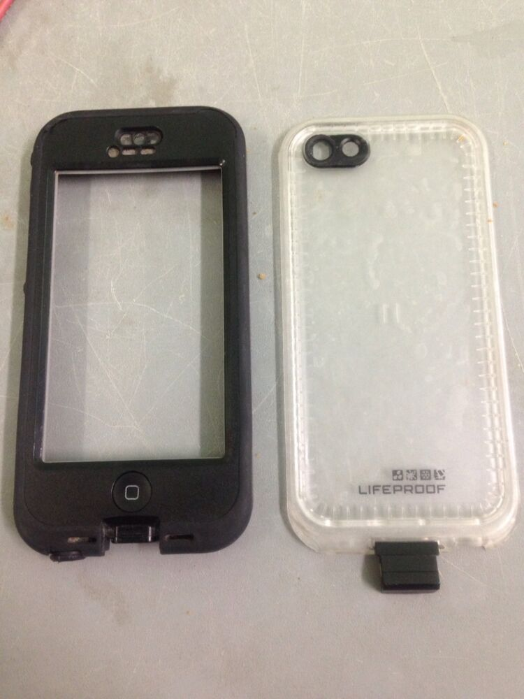 iphone 5c lifeproof case ebay lifeproof iphone 5c ebay 6339