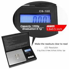 New Electronic BMI Body Fat Calorie LCD Family Bathroom Digital Weight Scale