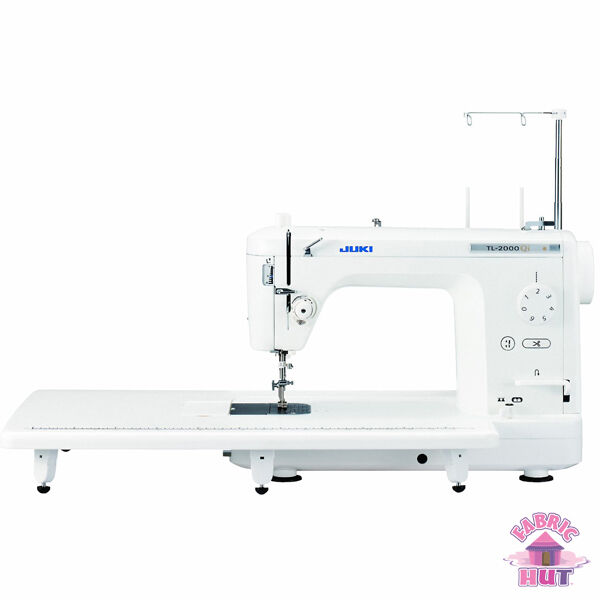 81004871 - New Juki TL-2010Q High Performance Sewing ...