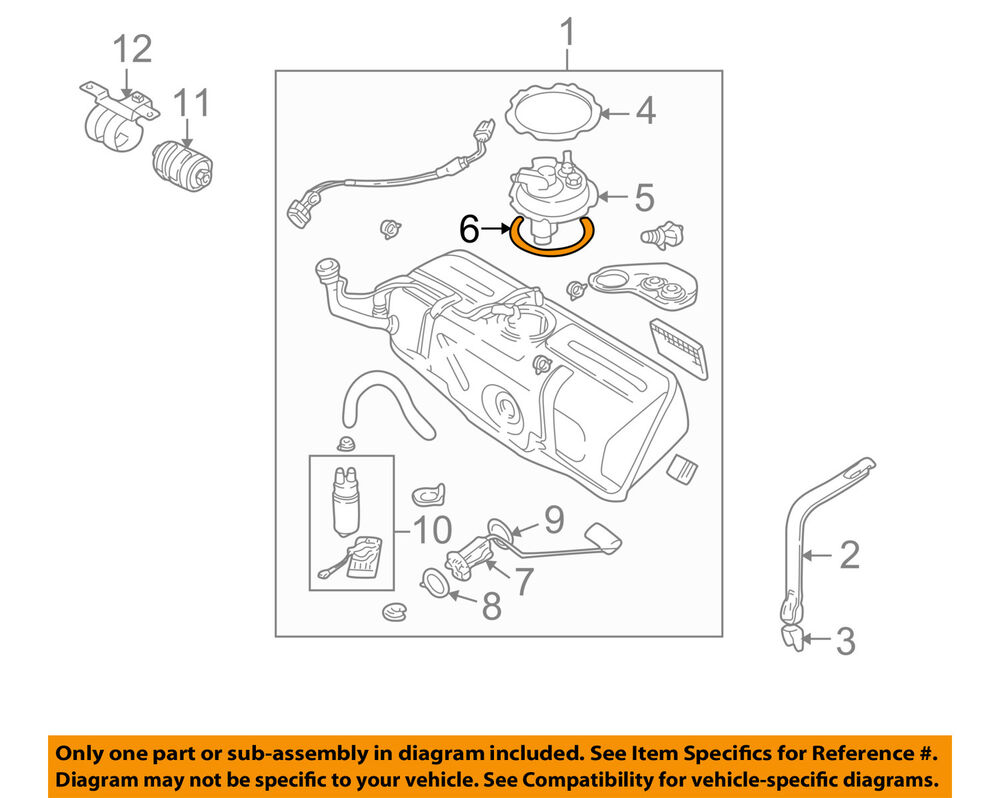 1996 Jaguar Xj6 Parts Diagram All Kind Of Wiring Diagrams Engine 4 0l Dohc Auto Catalog And